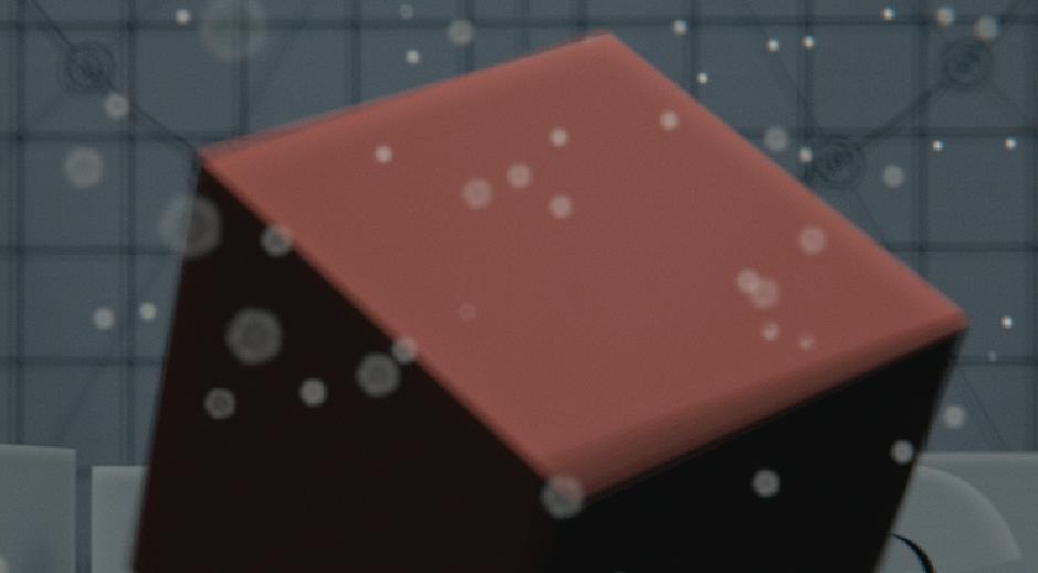 R7yXdYH_9-clipboard