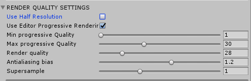 ljjrXygp0-clipboard