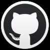 GitHub - Unity-Technologies/PostProcessing at v1